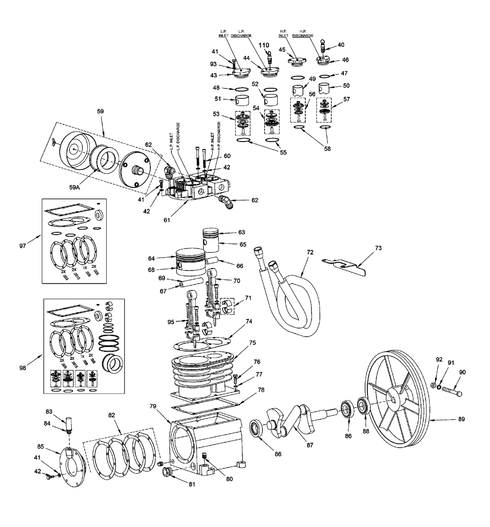 DXCMV5248069-T1-Dewalt-PB-1Break Down