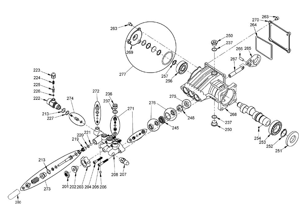 DXPW3025-T0-Dewalt-PB-1Break Down