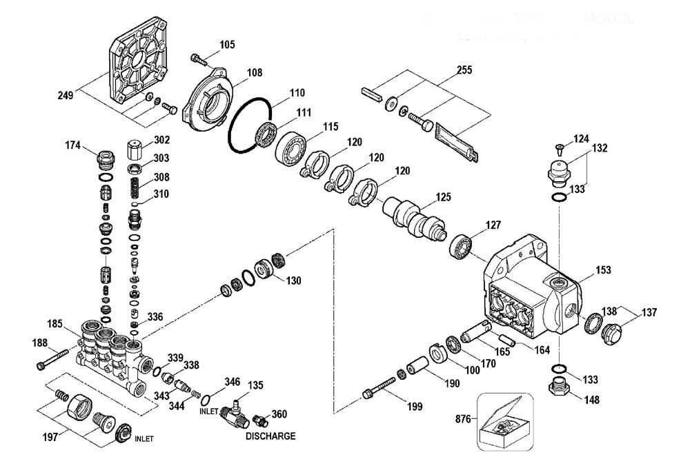 DXPW3025-T0-Dewalt-PB-3Break Down