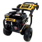 Buy Dewalt Pressure Washer Parts Online Dewalt Tool