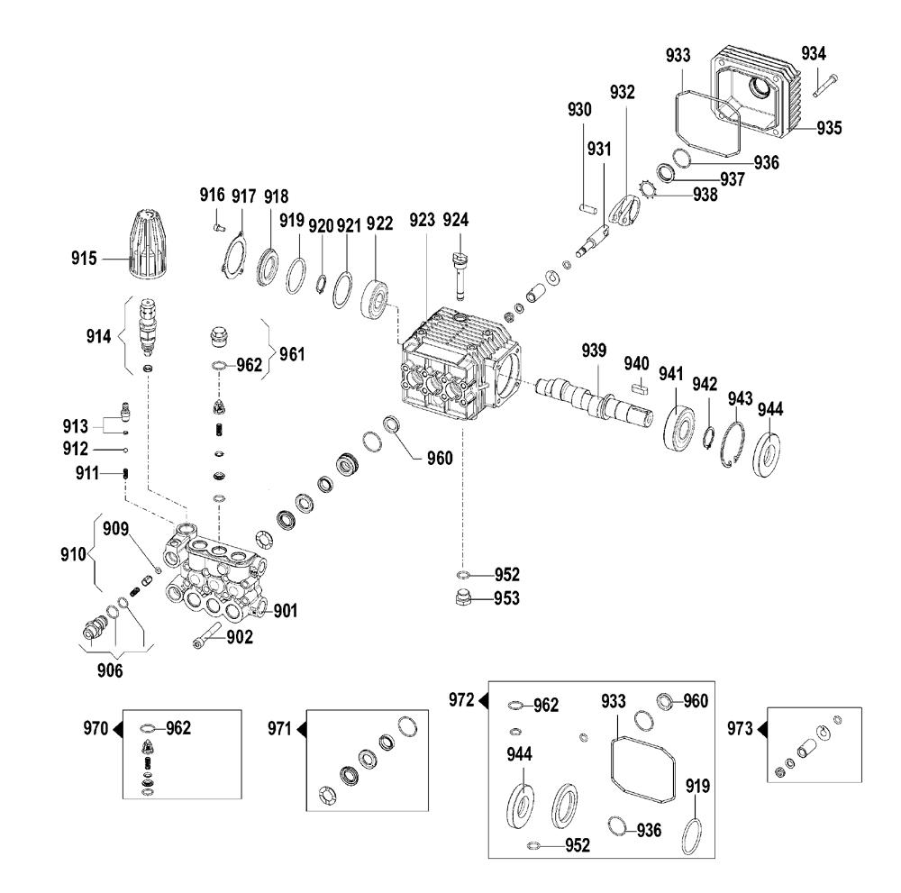 DXPW4240-T0-Dewalt-PB-1Break Down