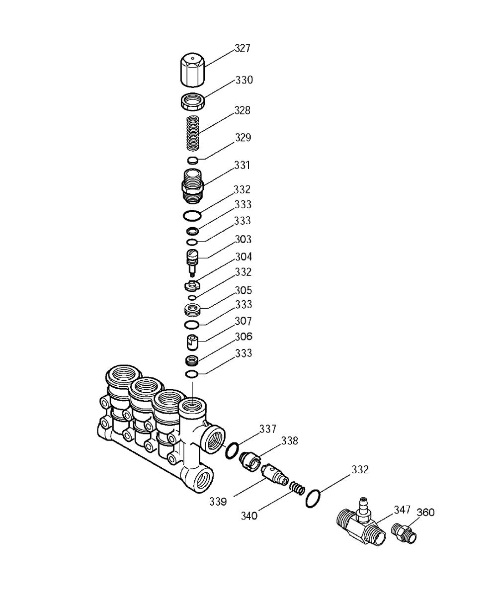 DXPW60603-T0-Dewalt-PB-1Break Down