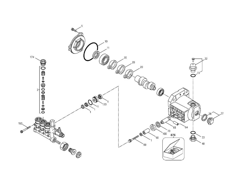 DXPW60603-T0-Dewalt-PB-2Break Down