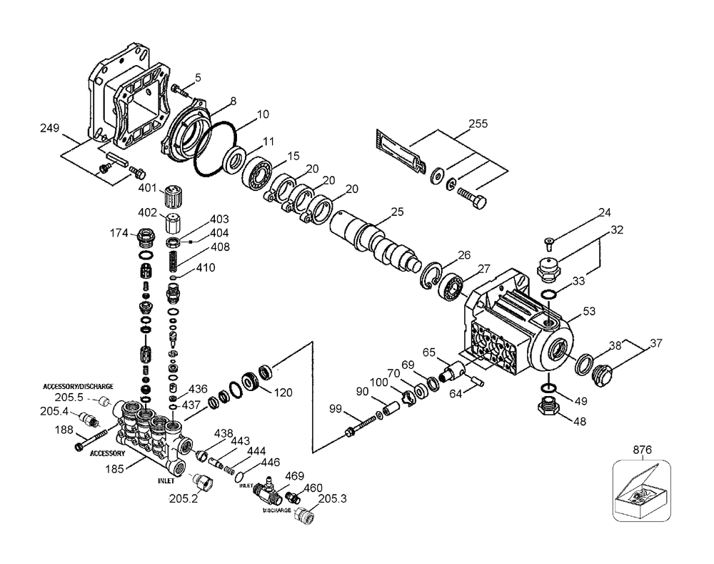 DXPW60604-T0-Dewalt-PB-1Break Down