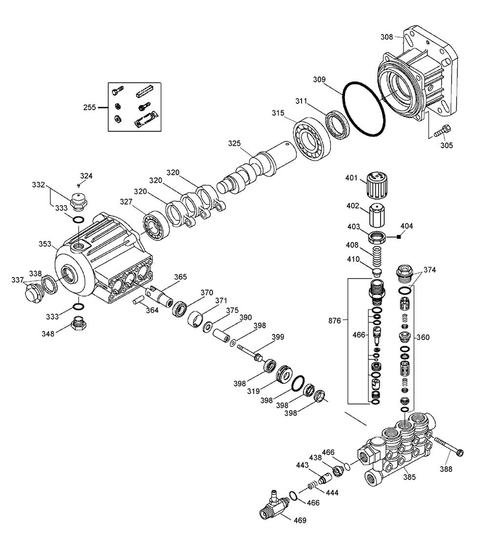 DXPW60605-T0-Dewalt-PB-1Break Down