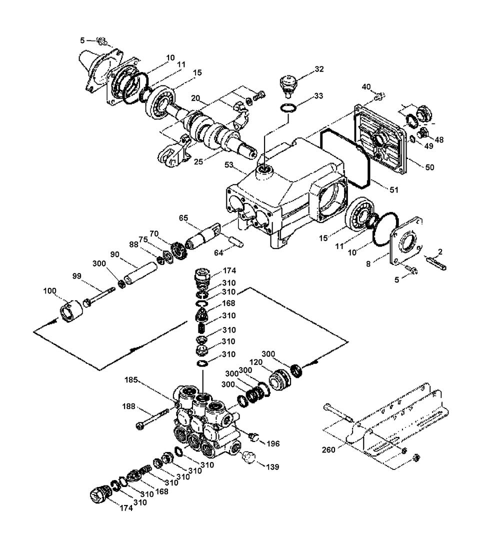 DXPW60606-T0-Dewalt-PB-1Break Down