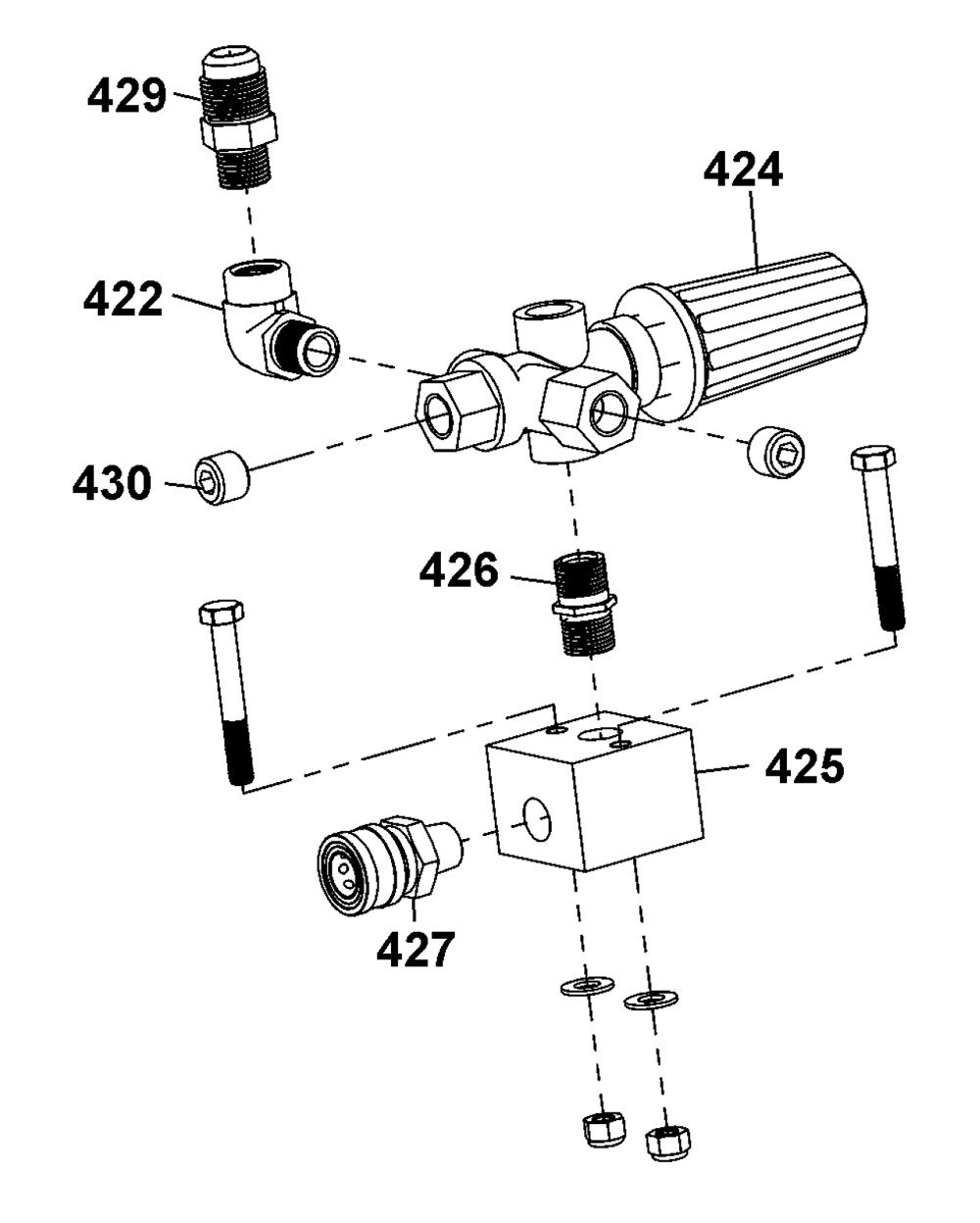 DXPW60606-T0-Dewalt-PB-2Break Down