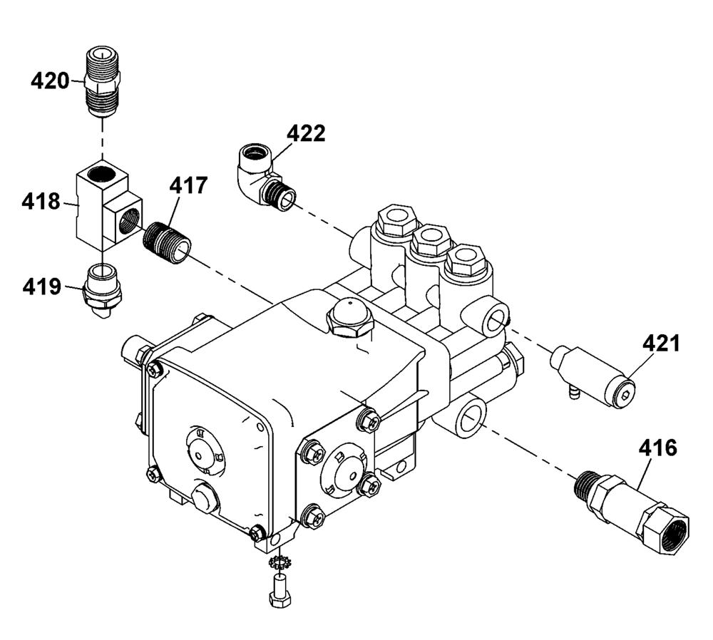 DXPW60606-T0-Dewalt-PB-3Break Down