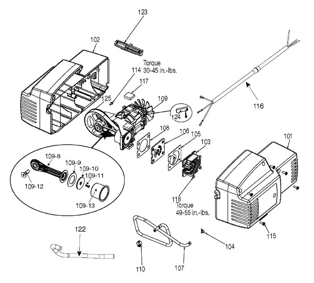 E2002-Porter-Cable-T0-PB-1Break Down