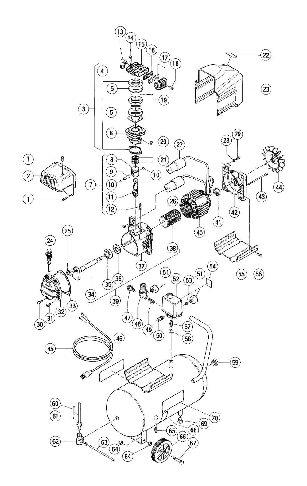 putzmeister wiring diagram  putzmeister  free engine image