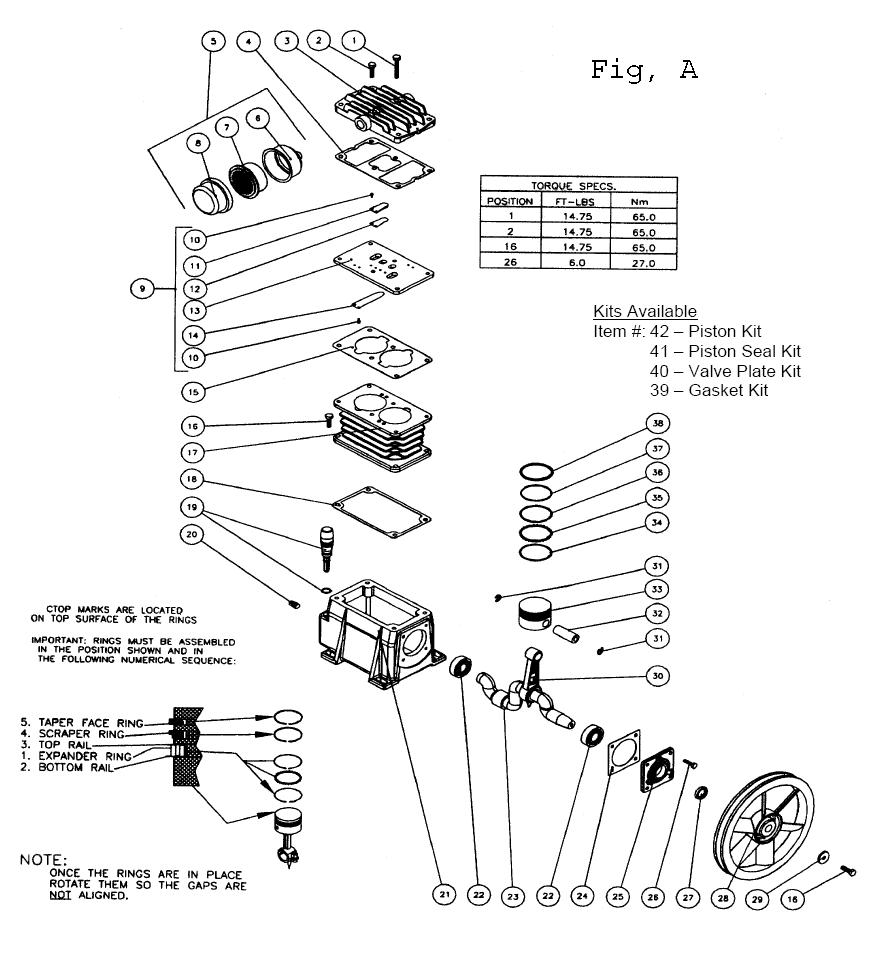 EC189-hitachi-PB-1Break Down
