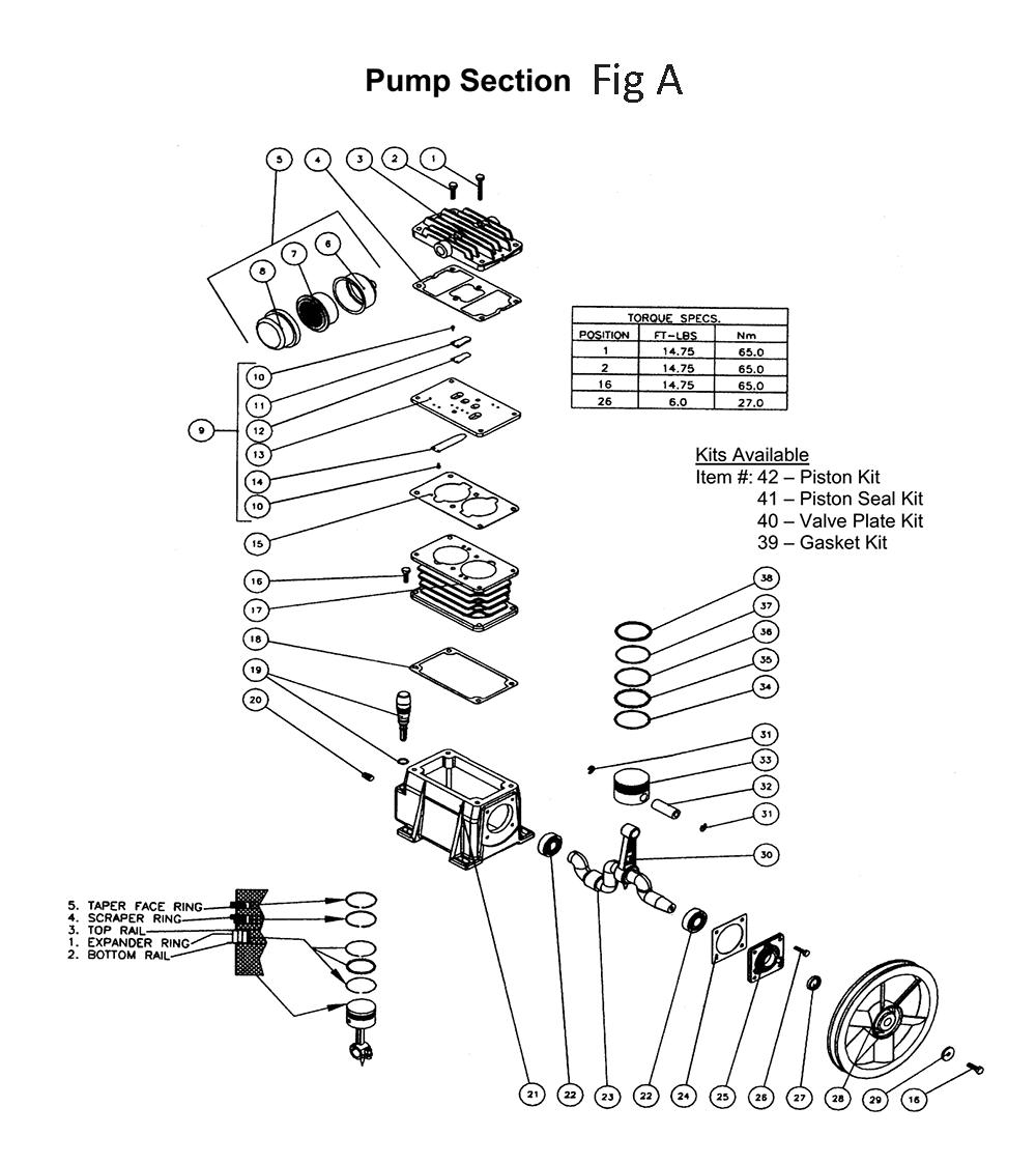 EC25G-Hitachi-PB-1Break Down