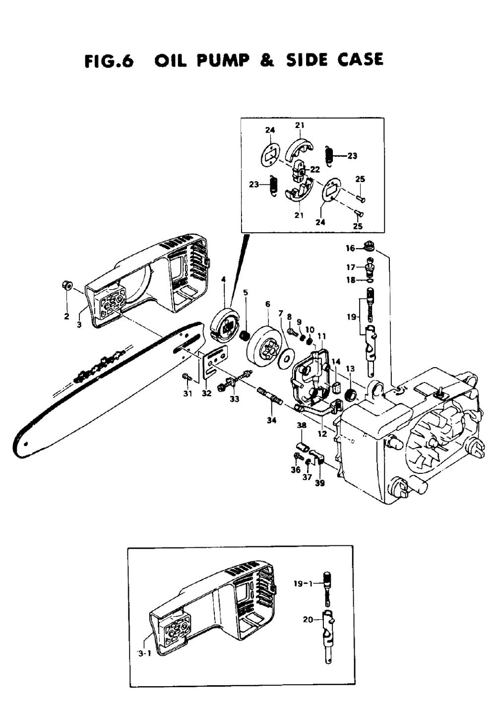 ECS-290-Tanaka-PB-5Break Down
