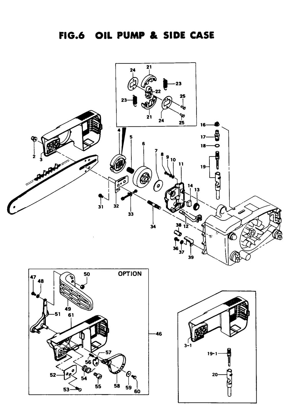 ECS-300-Tanaka-PB-5Break Down
