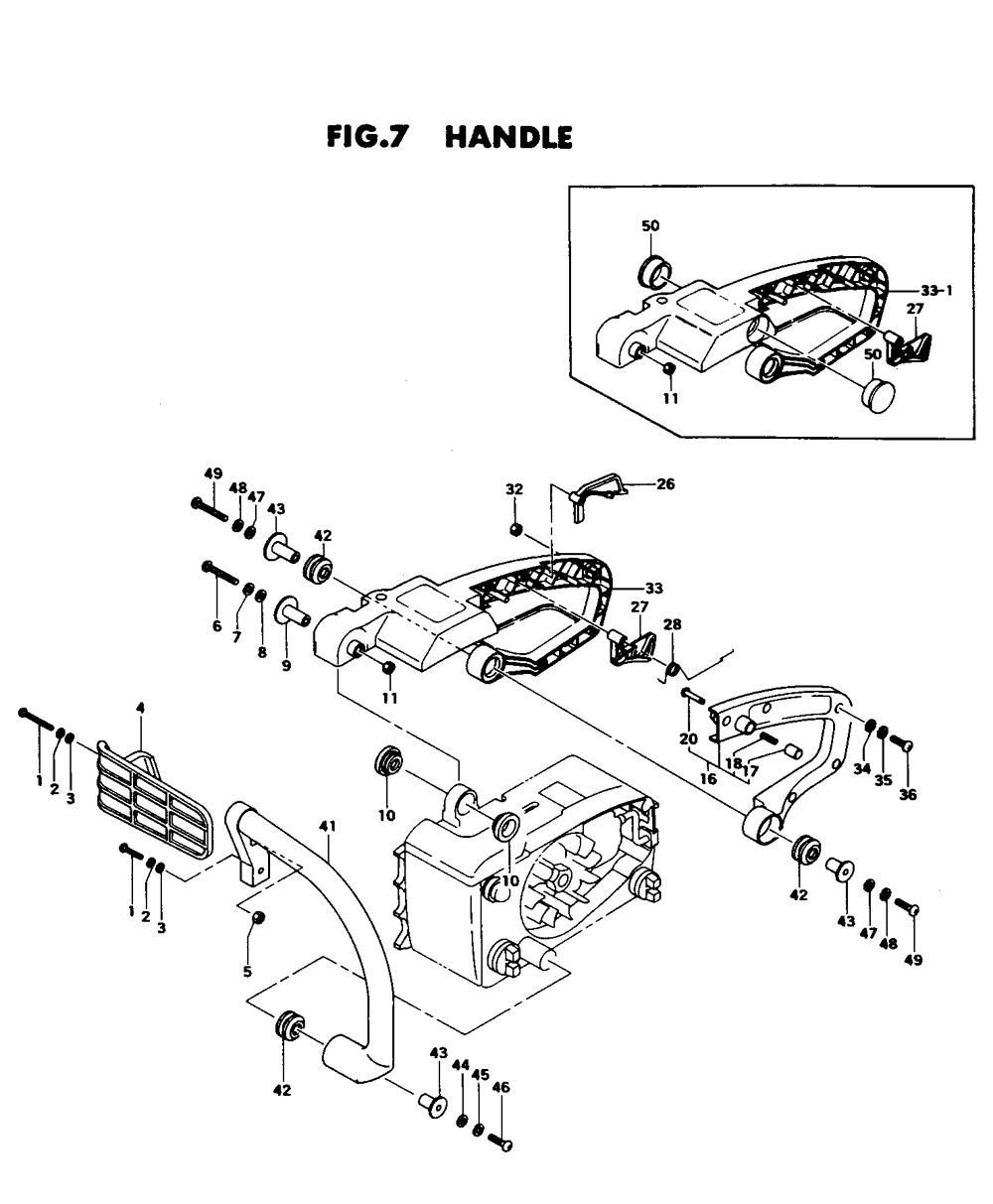 ECS-300-Tanaka-PB-6Break Down
