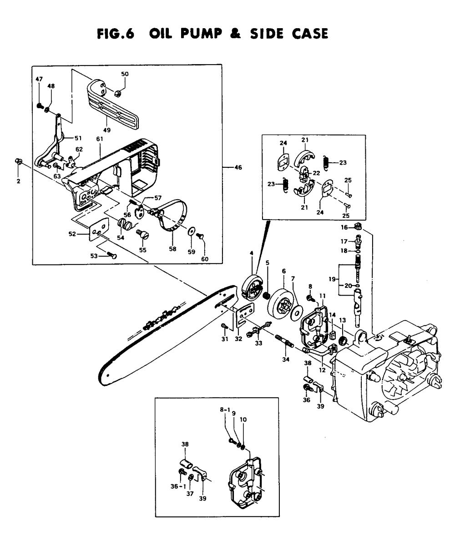 ECS-320-Tanaka-PB-5Break Down
