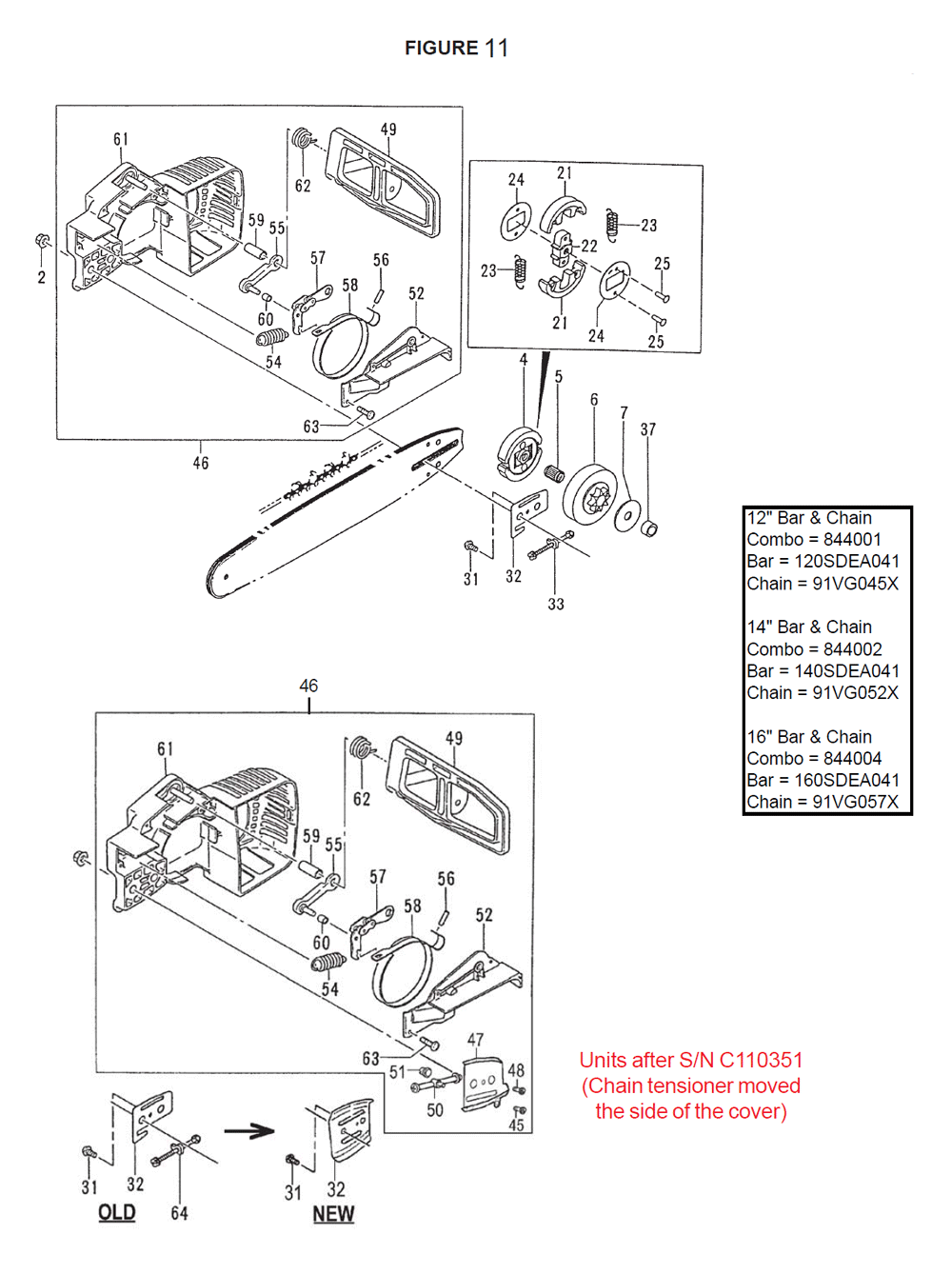 ECS-3301-Tanaka-PB-9Break Down