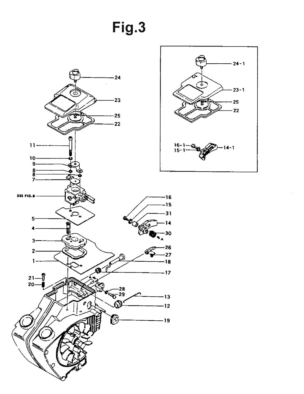 ECS-351-Tanaka-PB-2Break Down