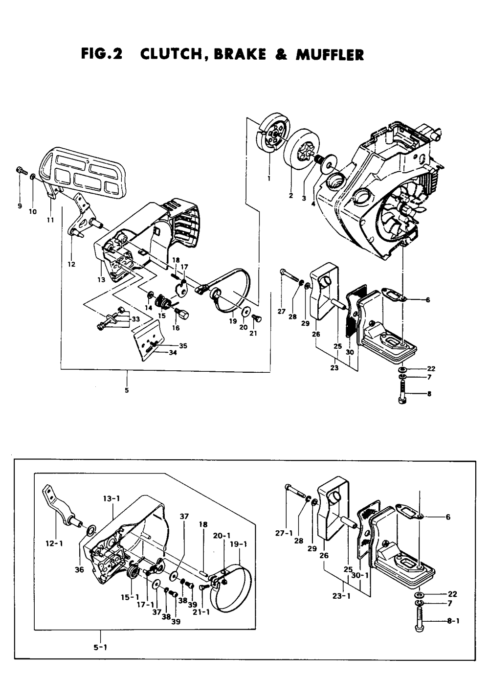 ECS-356-Tanaka-PB-1Break Down
