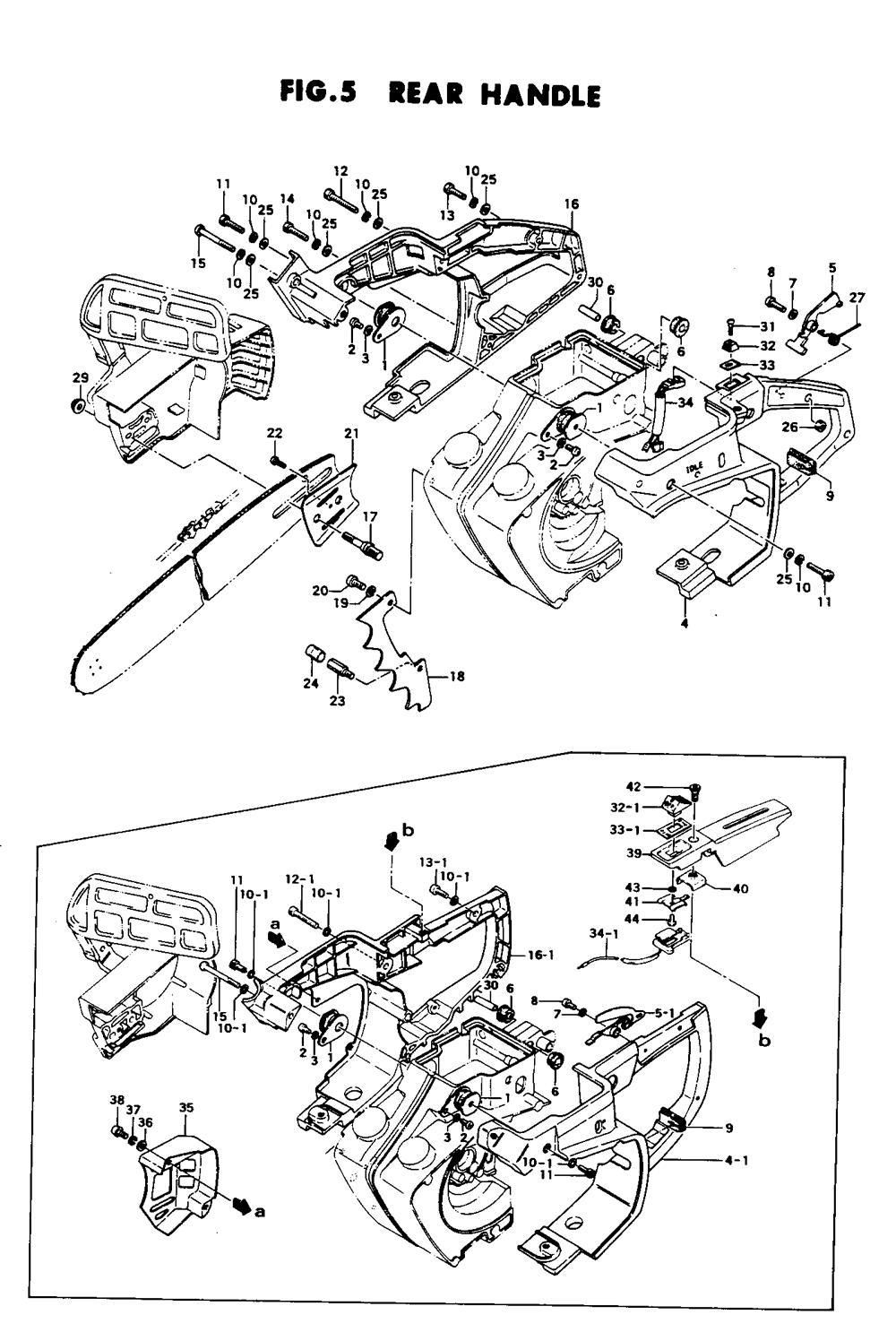 ECS-356-Tanaka-PB-4Break Down