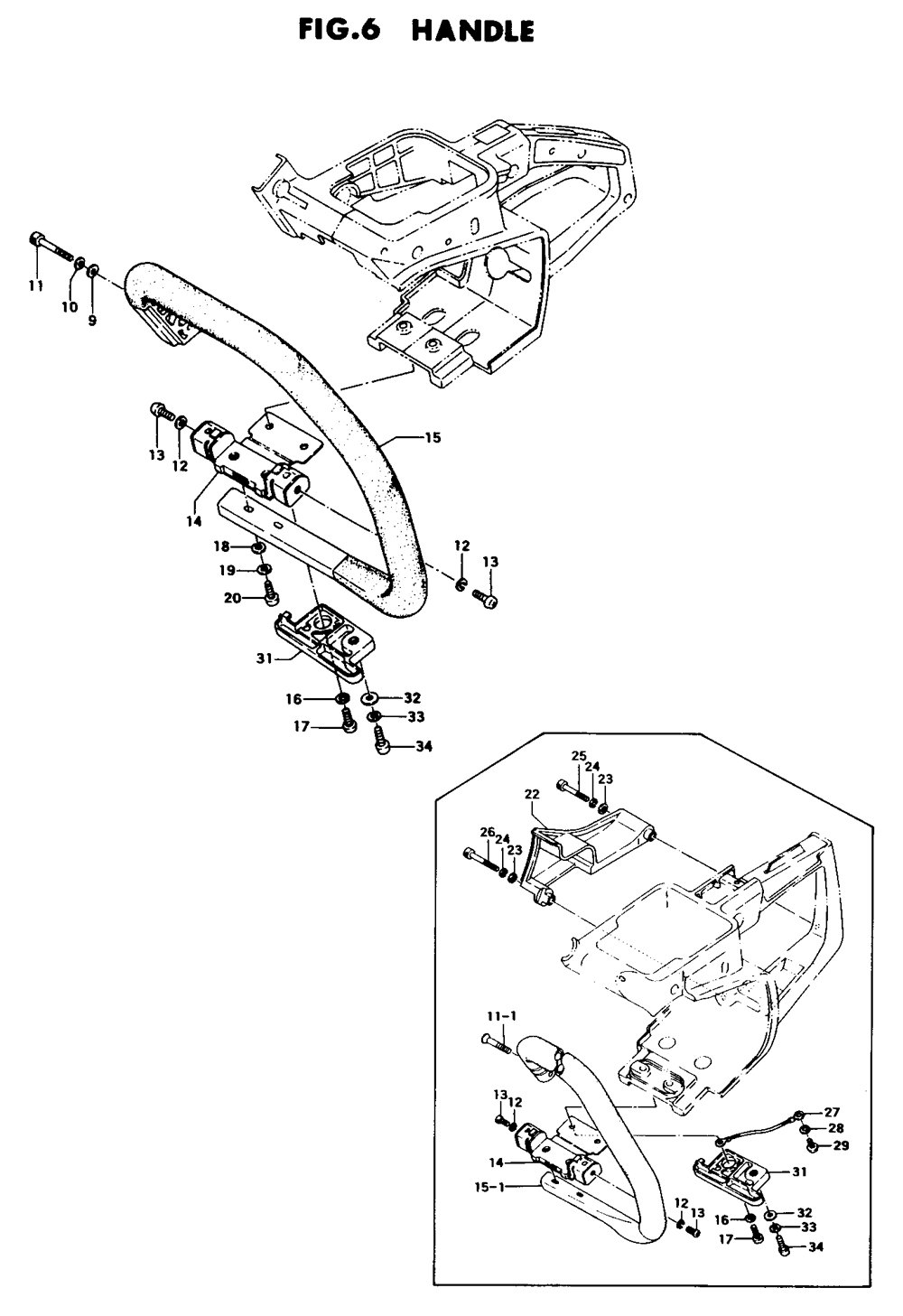 ECS-356-Tanaka-PB-5Break Down