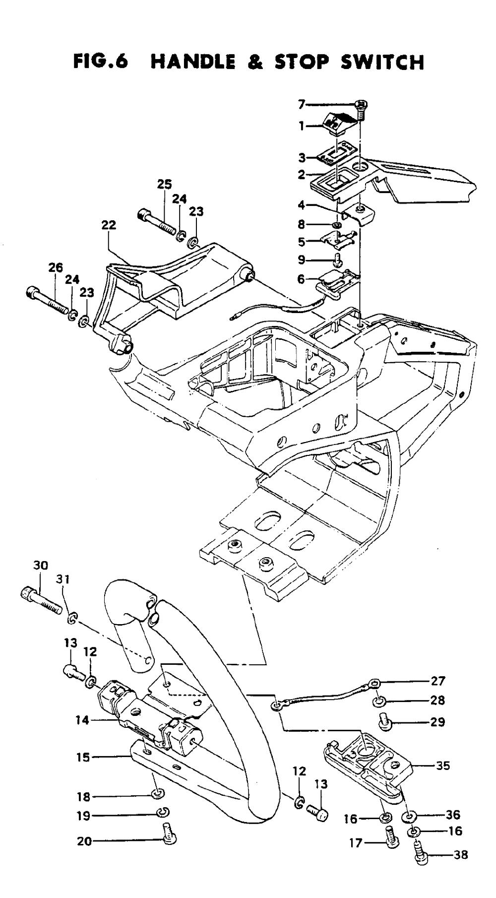 ECS-415-Tanaka-PB-5Break Down