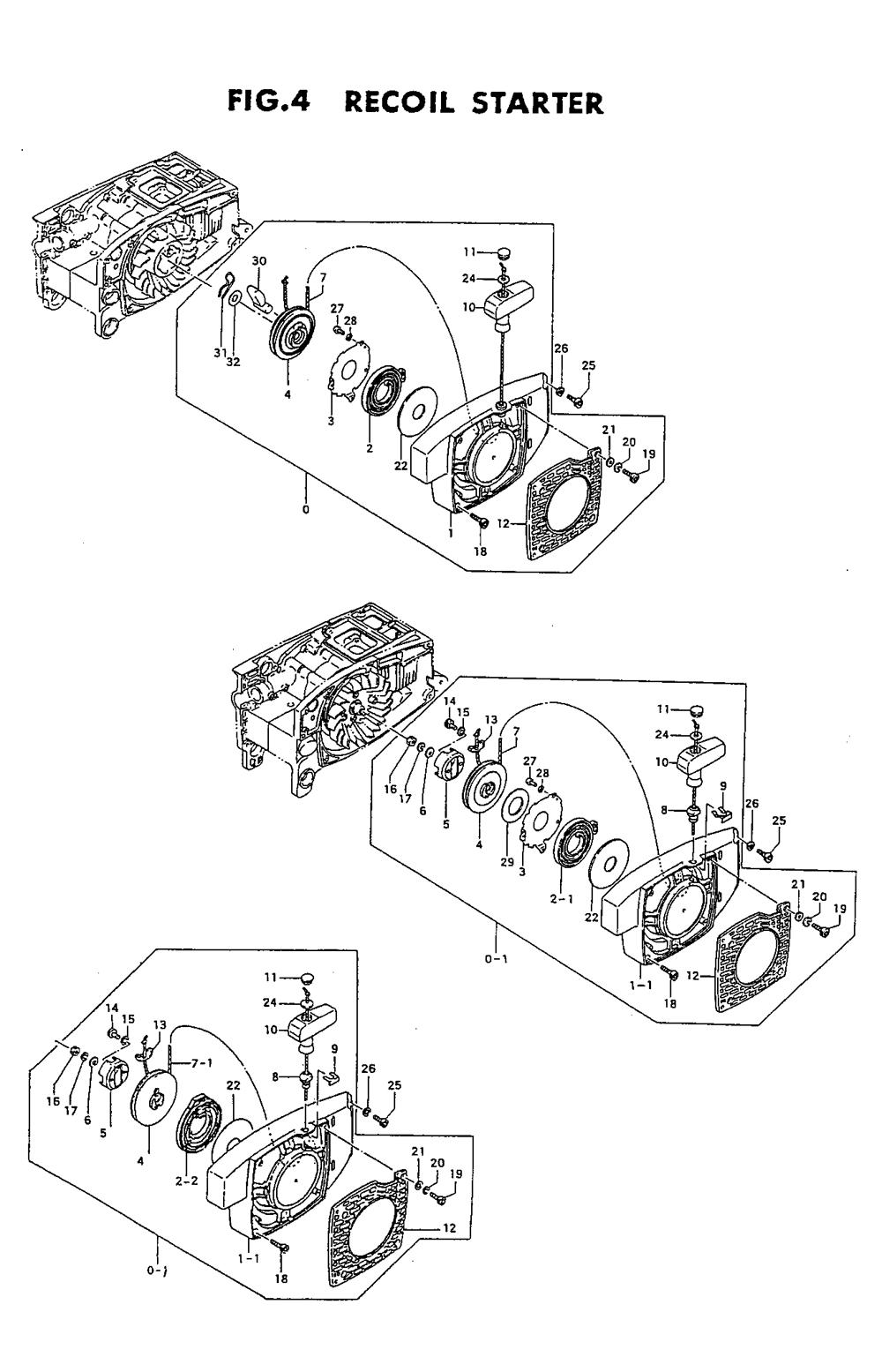 ECS-650-Tanaka-PB-3Break Down