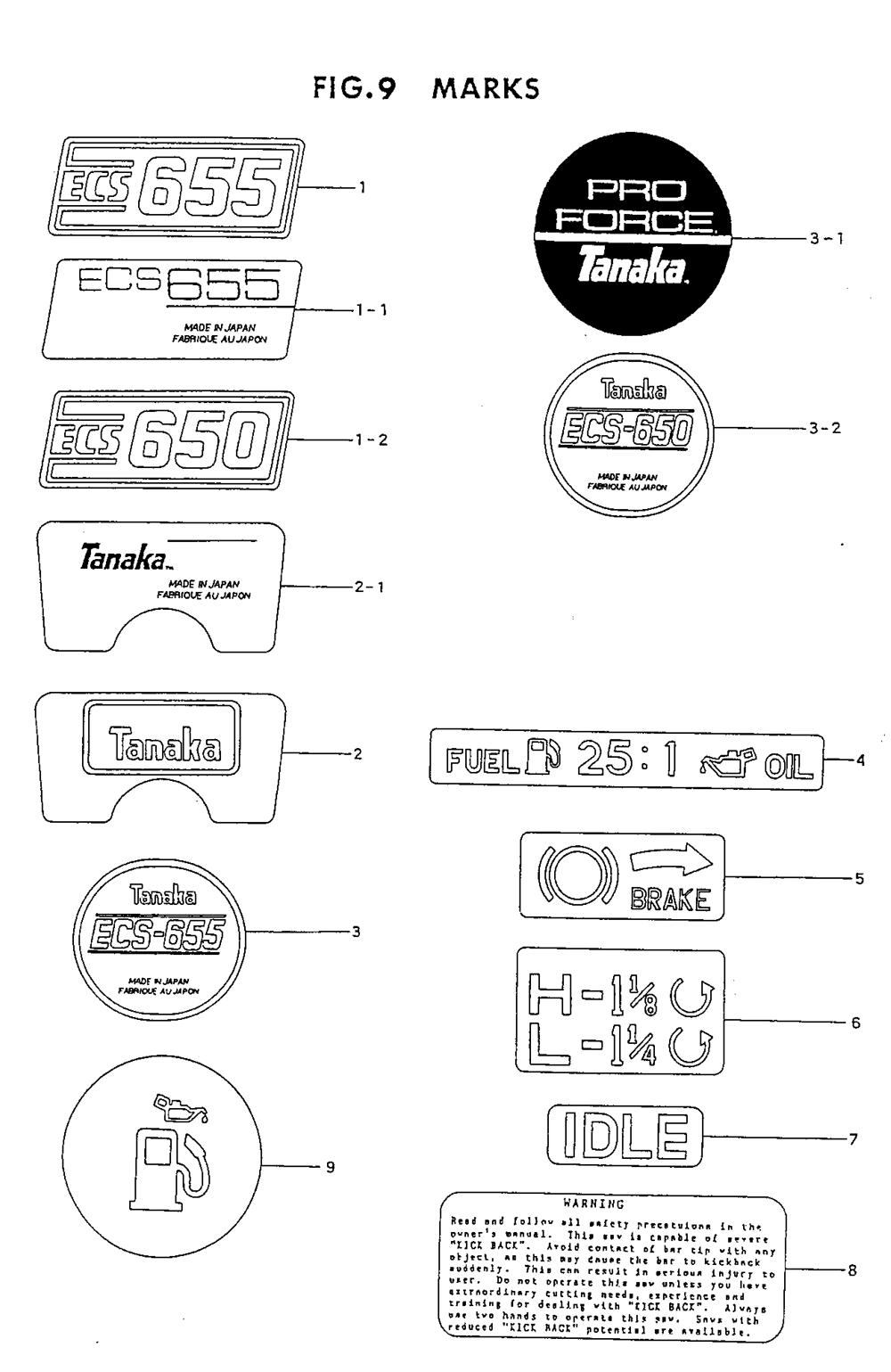 ECS-650-Tanaka-PB-8Break Down