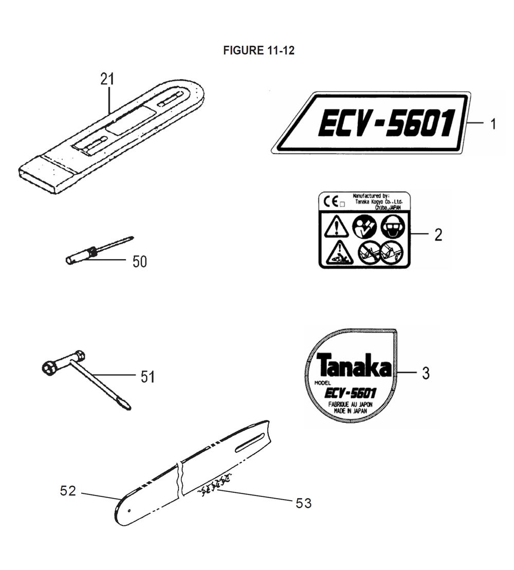 ECV-5601-Tanaka-PB-10Break Down
