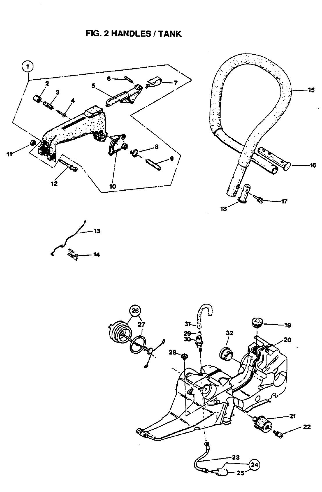 EHC-140-Tanaka-PB-1Break Down