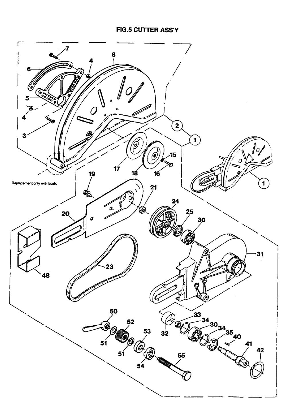 EHC-140-Tanaka-PB-4Break Down