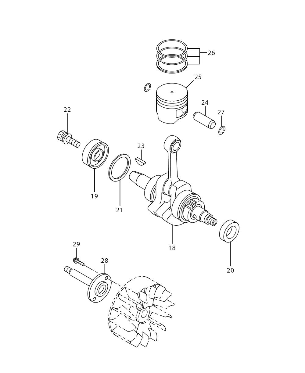 EW120R-T4-Makita-PB-1Break Down