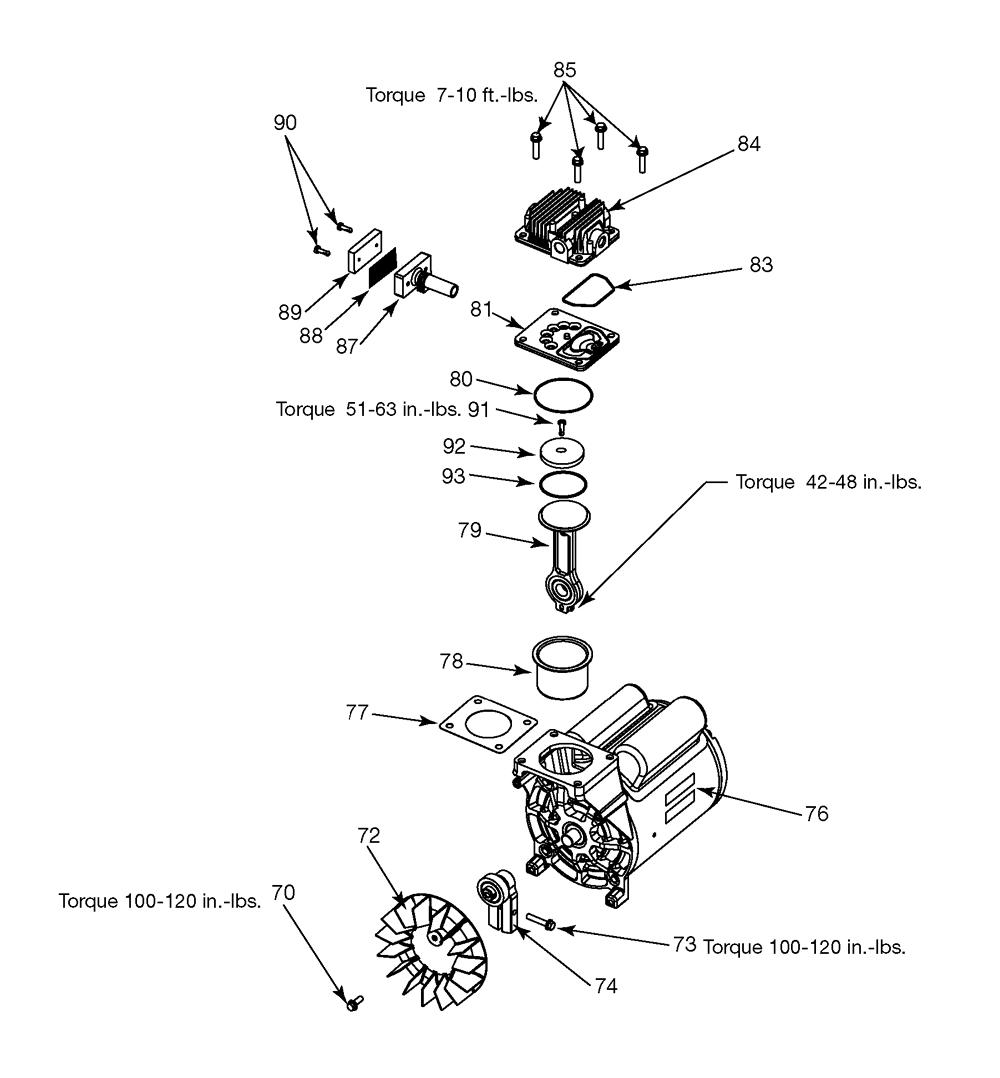 EXFBC6020VP-Devilbiss-T0-PB-1Break Down