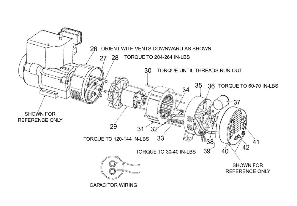 EXGB4010-Devilbiss-T2-PB-1Break Down