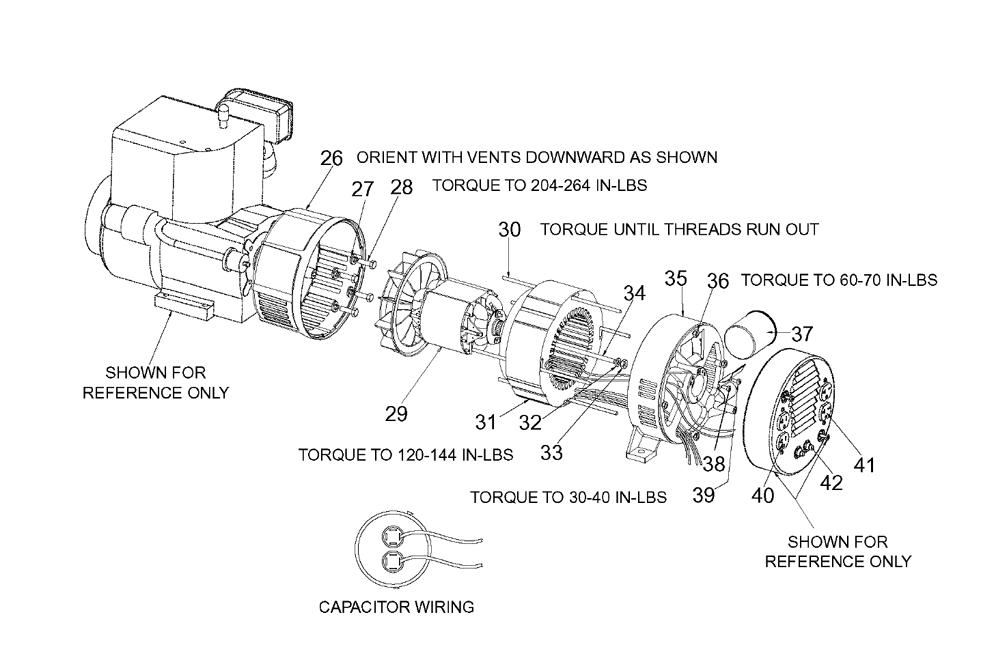 EXGB5010-Devilbiss-T1-PB-1Break Down