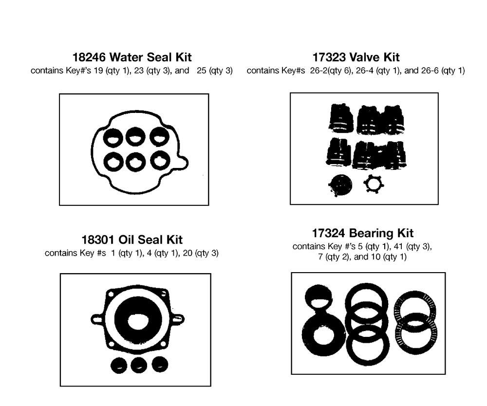 EXH2425-Devilbiss-T1-PB-1Break Down