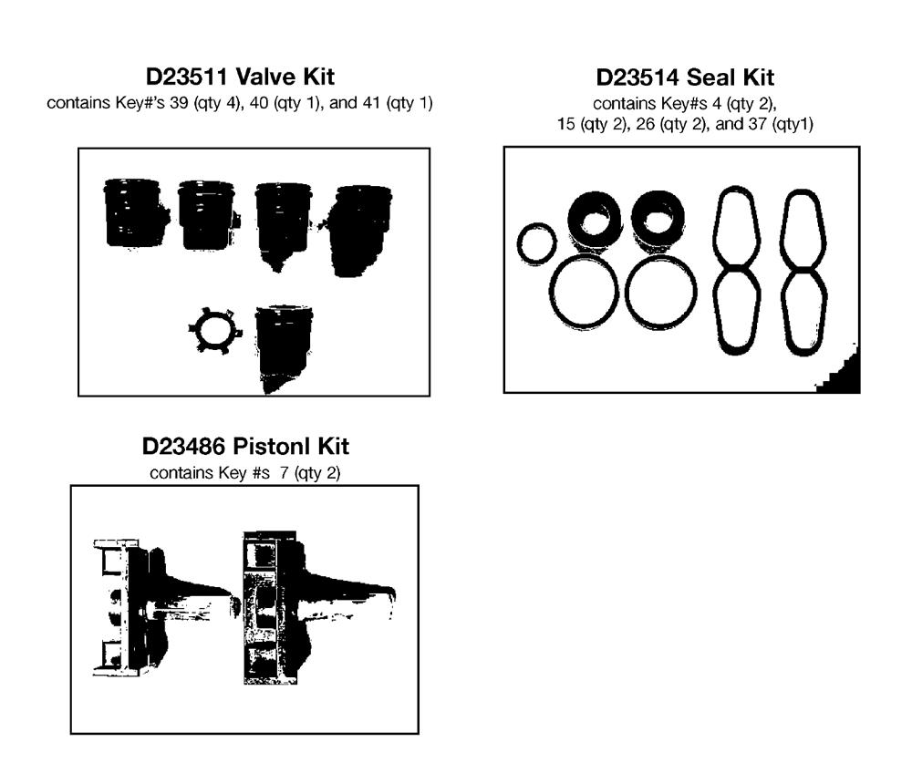 EXHA2425-Devilbiss-T0-PB-1Break Down