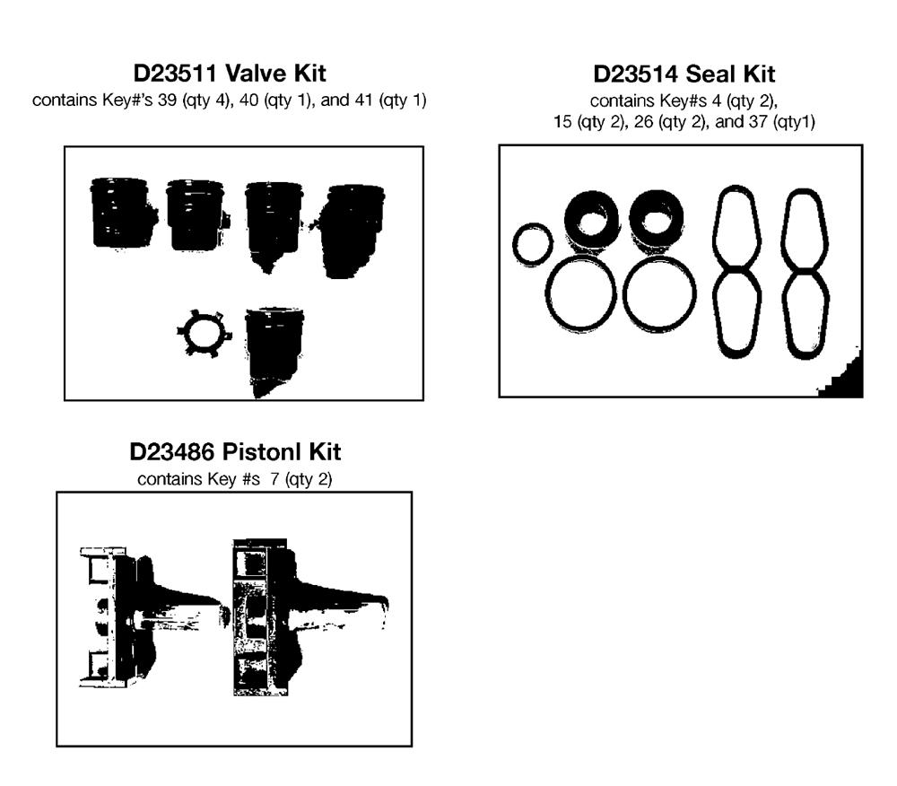 EXHA2425-Devilbiss-T1-PB-1Break Down