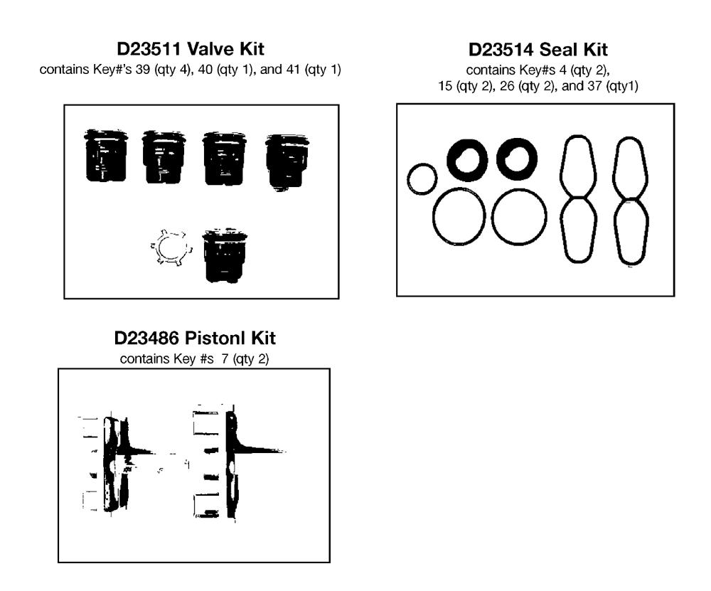 EXHA2425-Devilbiss-T2-PB-1Break Down
