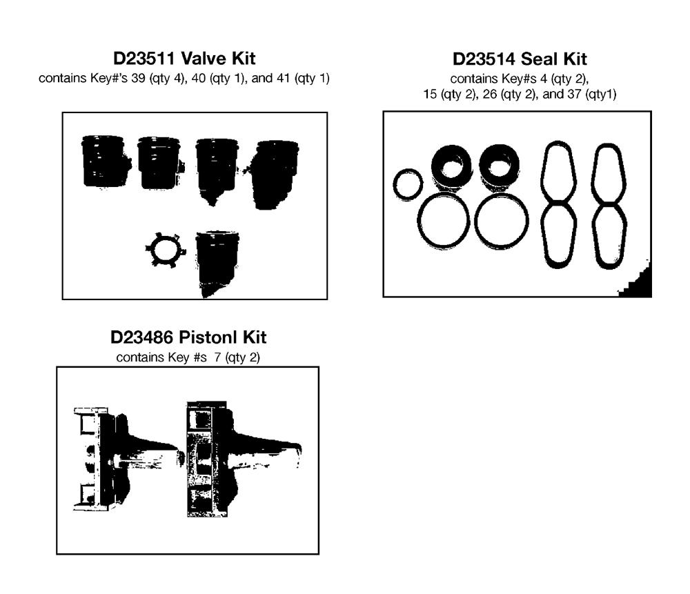 EXHA2425-WK-Devilbiss-T0-PB-1Break Down