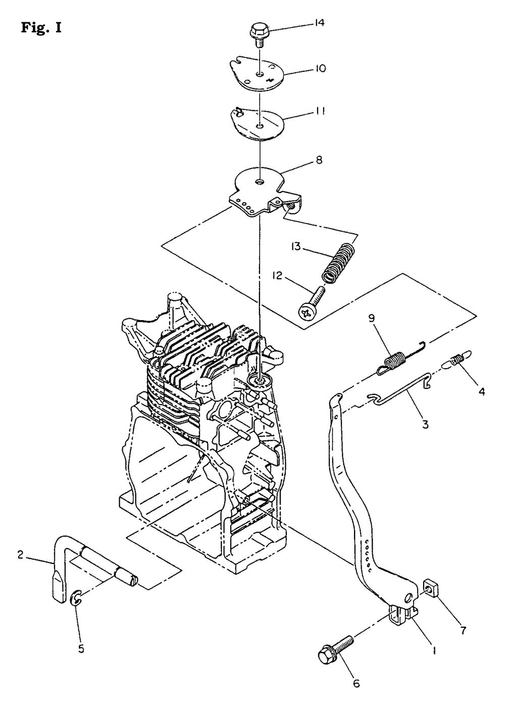Makita G R Generator Wiring Diagram on