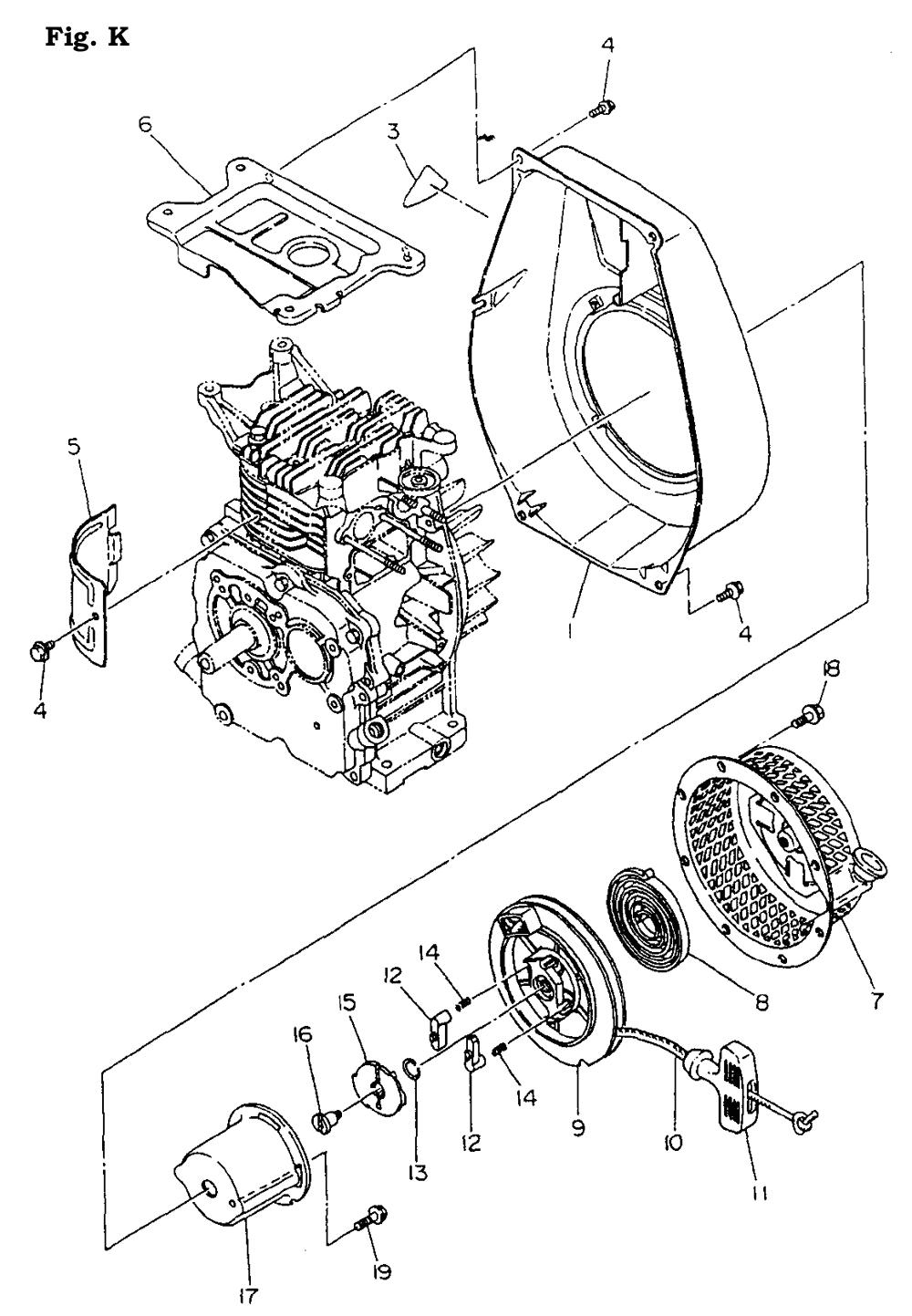 G3501R-makita-PB-10Break Down