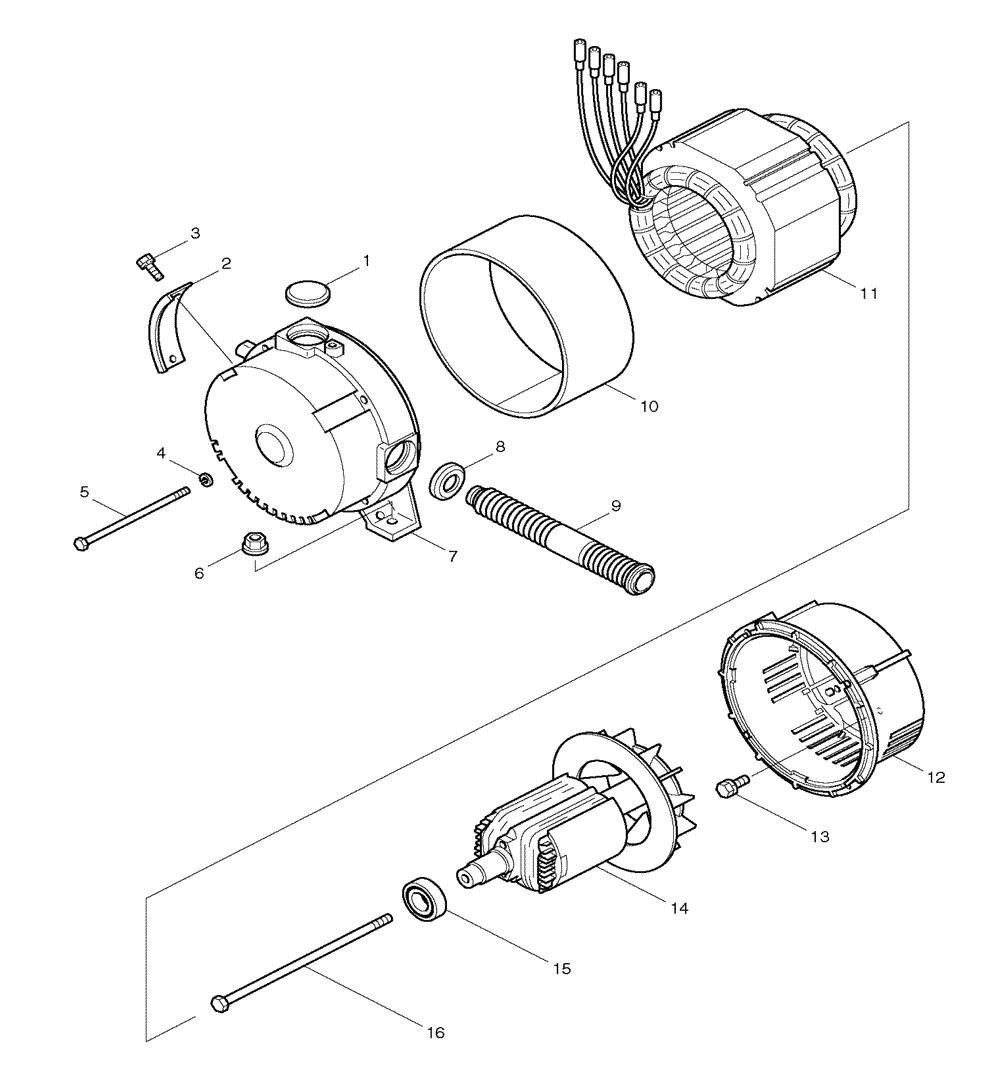 motor wiring diagram u v w images single phase capacitor motor single phase motor wiring diagram weg auto schematic