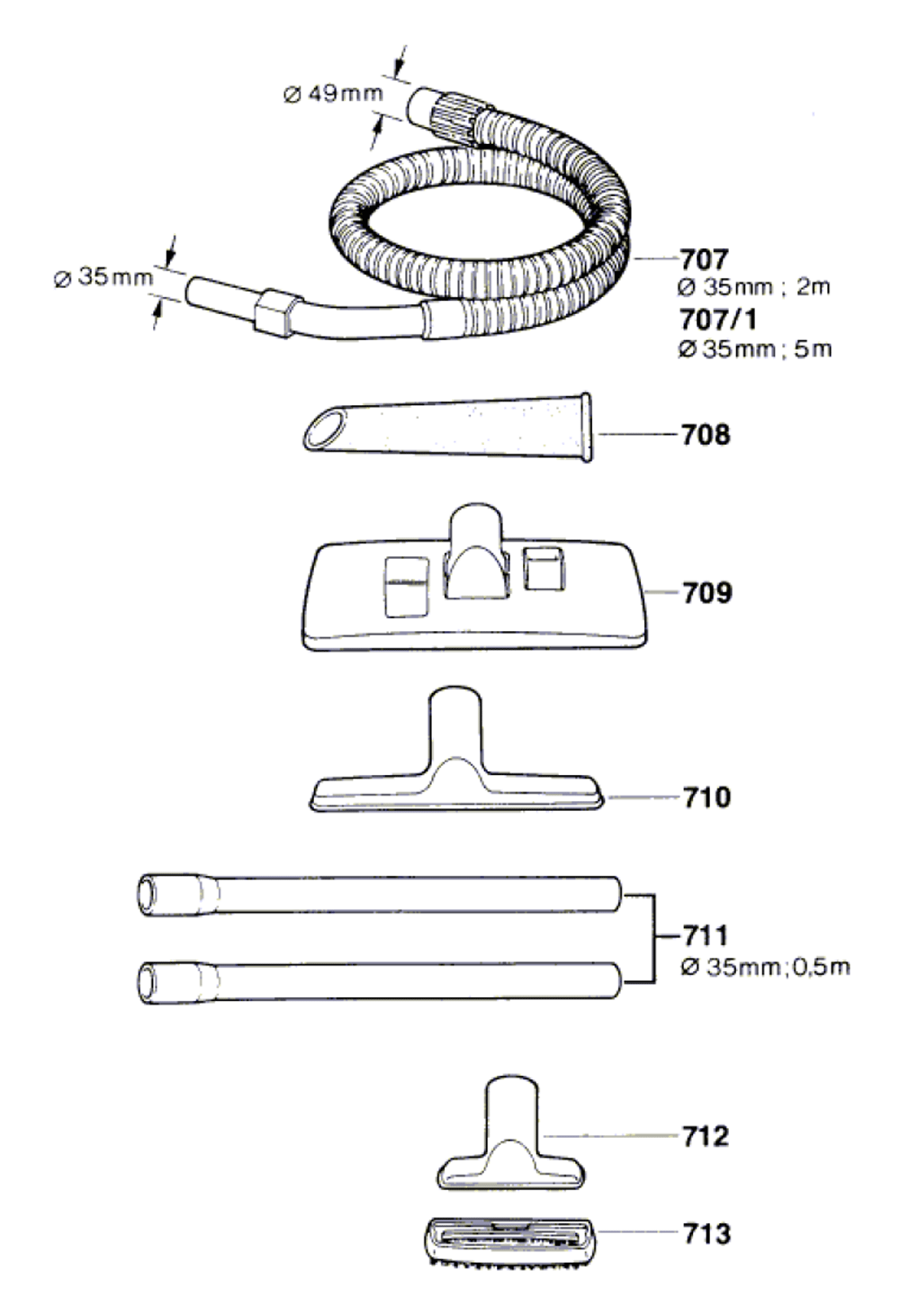 GAS900RF-(0601971034)-Bosch-PB-2Break Down