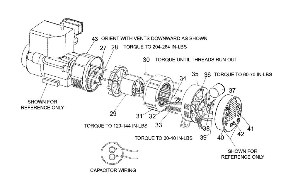 GB5000-Devilbiss-T4-PB-1Break Down