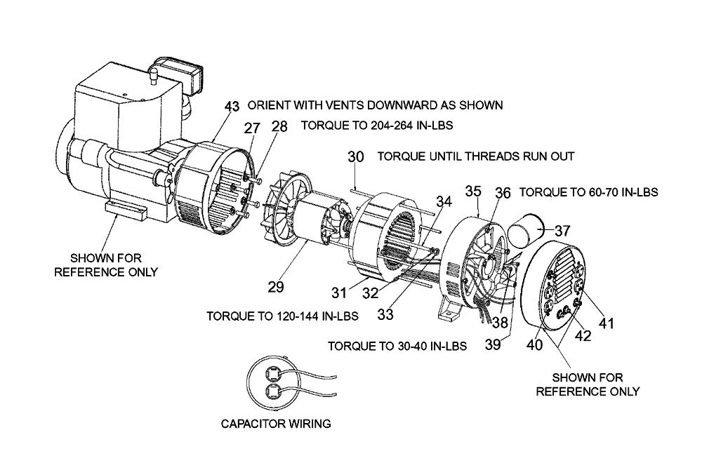 GB5000-WK-Devilbiss-T3-PB-1Break Down
