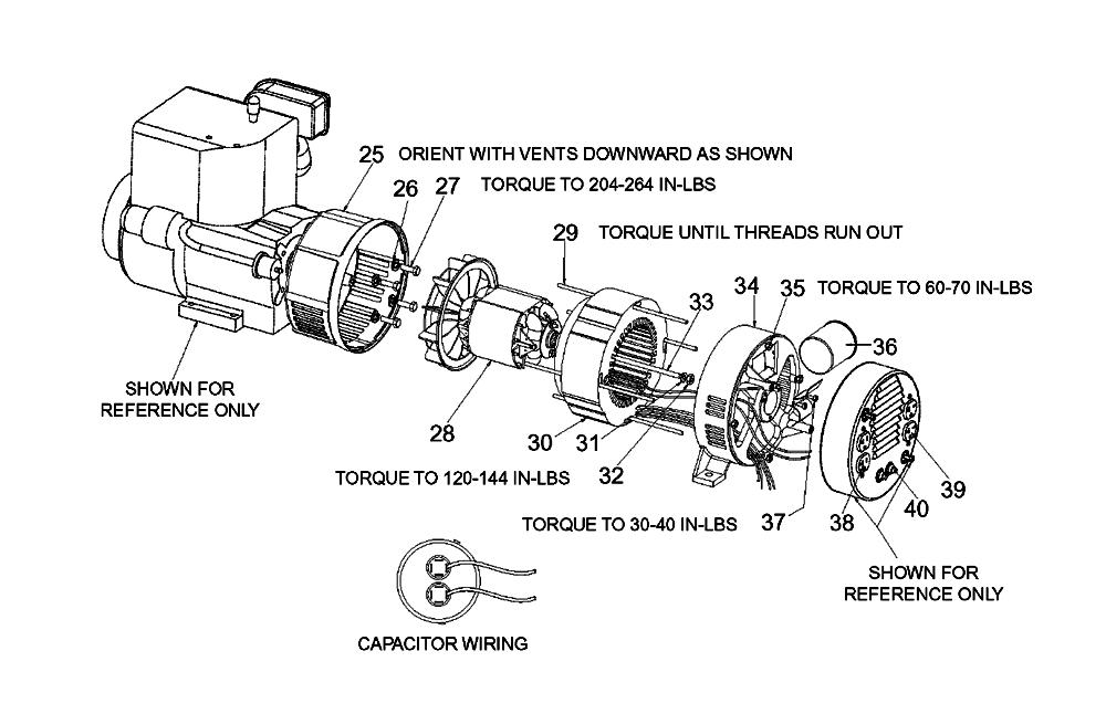 GB5010-Devilbiss-T0-PB-1Break Down