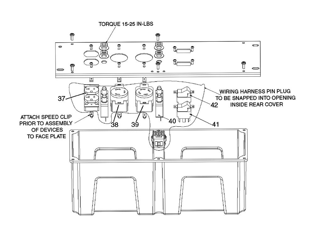 GBV7000-Devilbiss-T1-PB-3Break Down