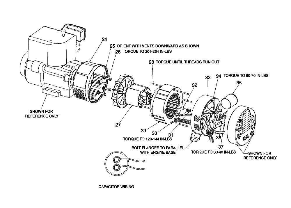 GBV7010-Devilbiss-T1-PB-2Break Down