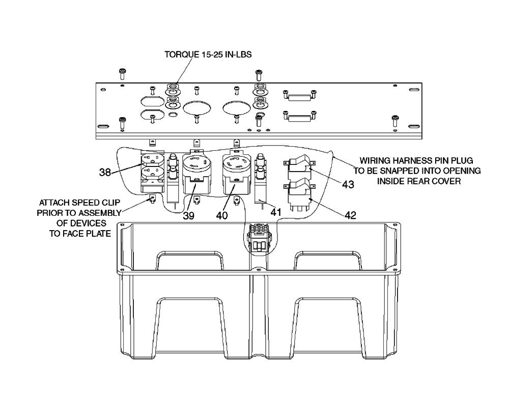 GBV7010-Devilbiss-T1-PB-3Break Down